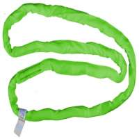 Round Sling Manufacturers