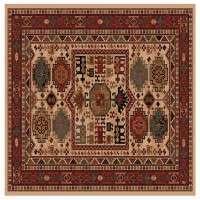 传统地毯 制造商