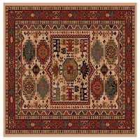 Traditional Rug Manufacturers