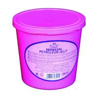 Perfumed Petroleum Jelly Manufacturers