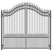Gates Manufacturers