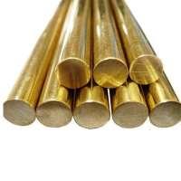 Aluminium Bronze Manufacturers