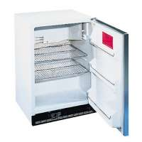 Explosion Proof Refrigerators Manufacturers