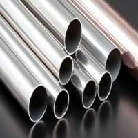 Hastelloy Seamless Tube Importers