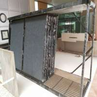 Tiles Display Stand Manufacturers