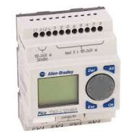 Pico GFX Controller Manufacturers