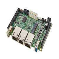 Single Board Computers Manufacturers