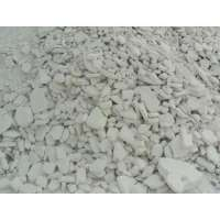 White Clay Manufacturers