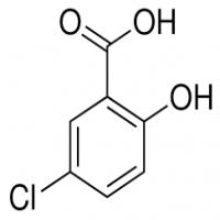 5-Chlorosalicylic Acid Manufacturers