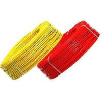 Finolex House Wire Manufacturers