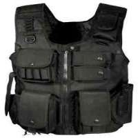 Bullet Proof Jacket Manufacturers