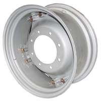 Tractor Wheel Rim Manufacturers