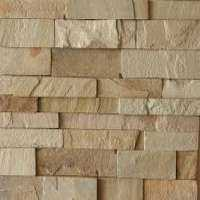 Wall Cladding Importers