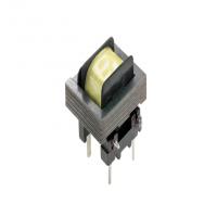 Current Sense Transformer Manufacturers