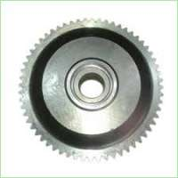 Transmission Spares Manufacturers