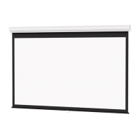 Manual Projection Screen Manufacturers