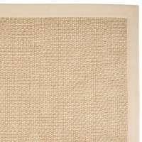雪尼尔纹理地毯 制造商