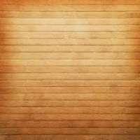 木模式 制造商