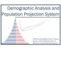人口统计分析 制造商
