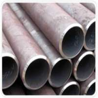 Ductile Iron Spun Pipes Manufacturers