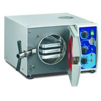 Medical Sterilizers Manufacturers