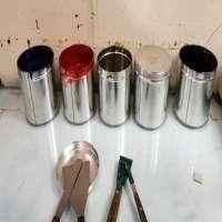 Inkjet Pigment Ink Manufacturers