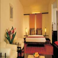 Furnished Rooms Manufacturers