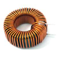 Toroidal Inductor Manufacturers