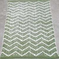 雪尼尔地毯 制造商