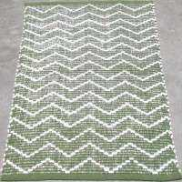 Chenille Rugs Manufacturers