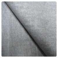 棉质灰色面料 制造商