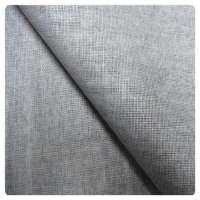 Cotton Grey Fabric Manufacturers