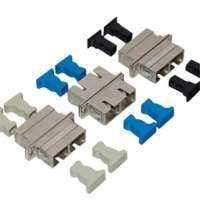 Duplex Adapter Manufacturers
