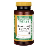 Rosemary Extract Manufacturers