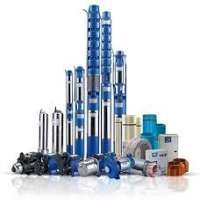 Borewell Pump Set Importers