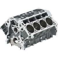 Cylinder Blocks Manufacturers
