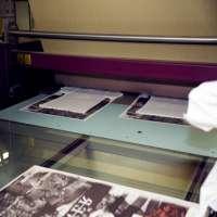 升华转印服务 制造商