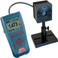 Laser Power Meters Manufacturers