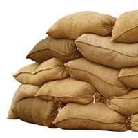 Sandbags Manufacturers