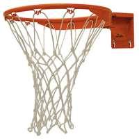 篮球目标 制造商