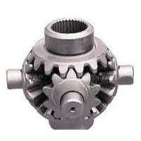 Differential Gear Manufacturers