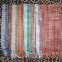 Cotton Gamcha Manufacturers