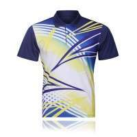Sublimation T Shirts Importers