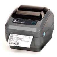 Thermal Label Printer Manufacturers