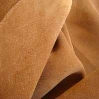Split Cow Leather Manufacturers