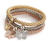 Chain Bangle Manufacturers