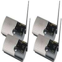 无线对讲系统 制造商