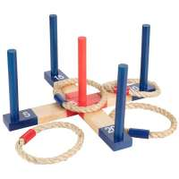 Ring Toss Games Manufacturers