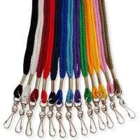 绳索挂绳 制造商