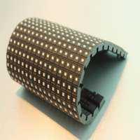 Flexible Tiles Manufacturers